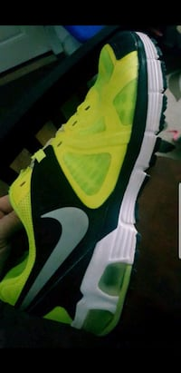 Nike sneakers youth 7 wmns 8 Manchester, 03104
