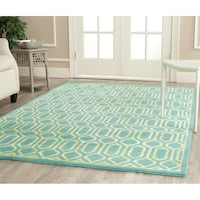 Free Delivery - Brand New Wool Area Rug Los Angeles, 90027