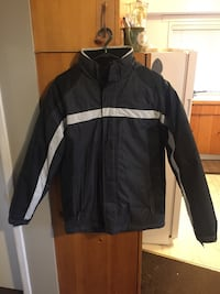 (BRAND NEW) Double Insulated Thermal Jacket