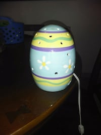 Easter Egg warmer St. Catharines, L2S 2A7