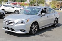 Subaru - Legacy - 2016 Falls Church, 22043