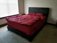 Bed For sale Rockville, 20850
