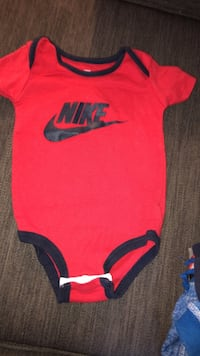 Infant Nike, true religion, Jordan, polo London