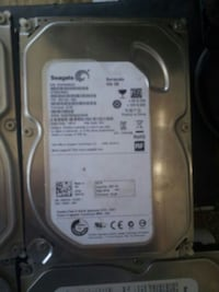 500gb hdd Konak, 35270