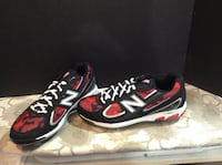 NEW BALANCE BASEBALL SHOES*****NEW, NEVER WORN**** Mulvane