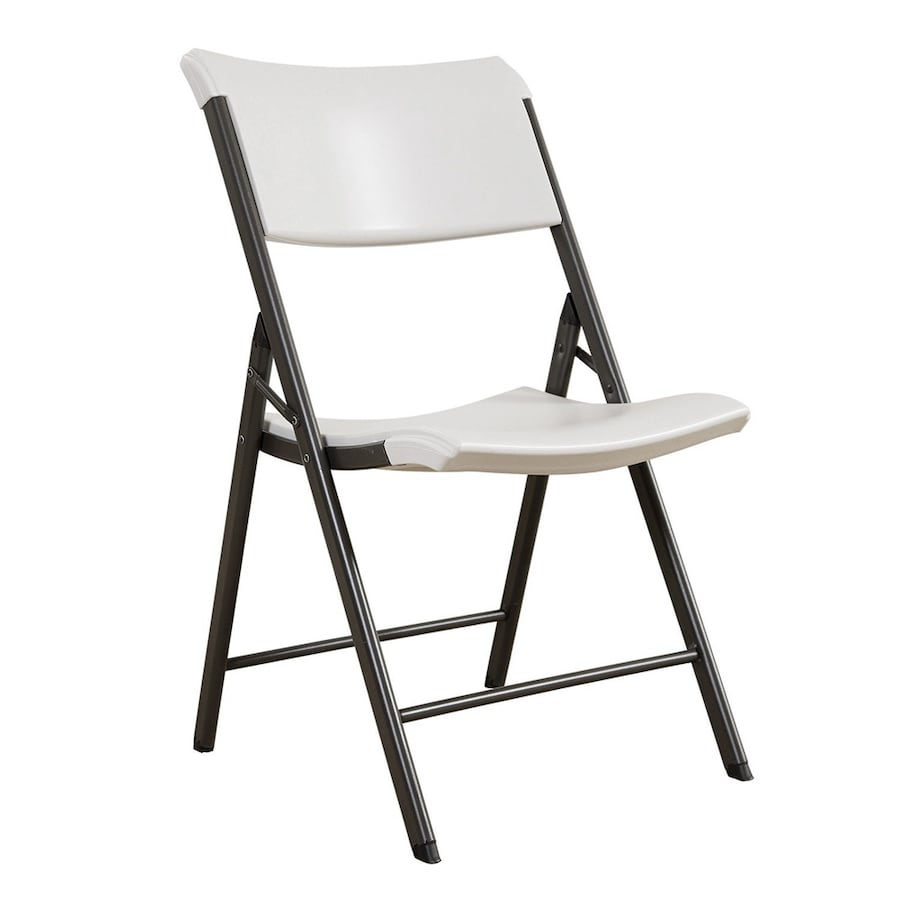 Fargo Chair Rentals