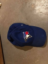 Official MLB Blue Jays Hat  GUELPH