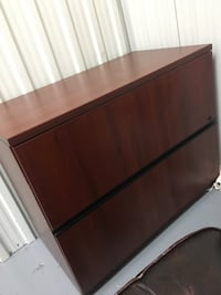 Wooden drawer  Mont-Royal, H3R 1A3