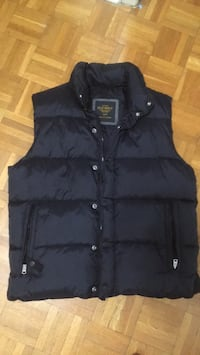 Veste Old Navy Taille Small Montreal