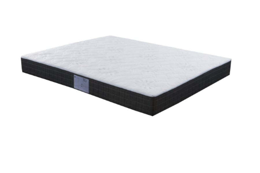 BRAND NEW - Quenn, Twin & King sizes Mattresses From 269$ 397df314-84dc-4618-b971-025978766599
