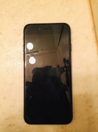 iPhone 7 64gb sprint  2020 mi
