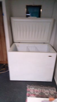 white top load washing machine Brampton, L6S 3L6