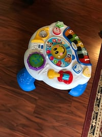 Baby toys for sale Springfield, 22153