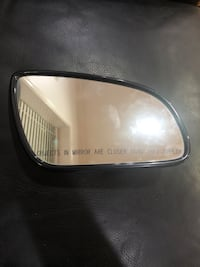 Audi A8 Side Mirror Catonsville, 21228