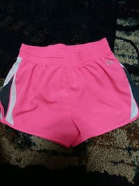 Girl shorts Douglasville, 30134