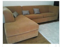 really nice couch obo Baltimore