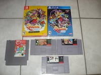 Assorted Games!!!!!!!!!!!!!!!!!!!!!!!!!!!!!!!!! 3153 km