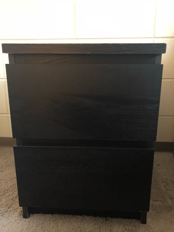 IKEA chest