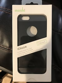 Black and white iphone case Fullerton, 92833