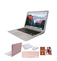 MacBook Air 13 in Capitol Heights, 20743