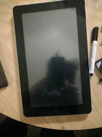 Large android tab 3748 km