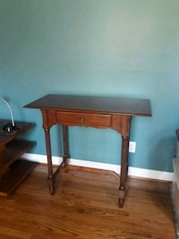 Table/drawer