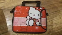 cute hello kitty case for ipad Mississauga, L5A 1Y6