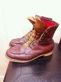 Red wing Morristown, 37814