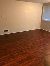 HOUSE For Rent 1BR 1BA Ashburn