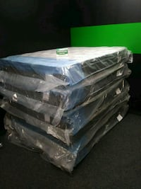 New Mattresses, ....Need to go!! Coon Rapids, 55433
