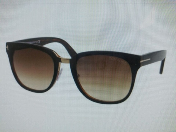 fd63711a54076 Used Tom Ford Sunglasses for sale in Peterborough - letgo