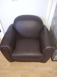 Stressless for barn  Horten, 3187