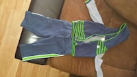 Baby boy clothes winter n spring i have somes Tobyhanna, 18466