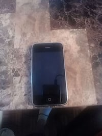IPhone no scratches works great  Denham Springs, 70726