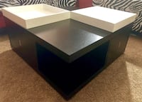 COFFEE TABLE Scottsdale, 85251