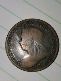 1895 Old Coin +More Toronto, M5P 1W5