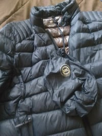 Pick up only - Michael Kors Jacket Toronto