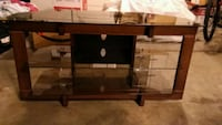 TV Stand Indian Harbour Beach, 32937
