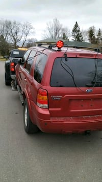 Cash For Cars Get Top Cash For Scrap Cars In Any Condition Toronto