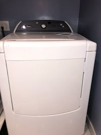 Whirlpool Cabrio Gas Dryer East Northport, 11731