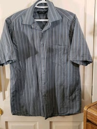 Dress shirt mens  Calgary, T2B 2C7