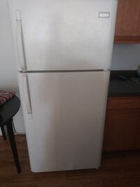 2013 great condition like new stove also matching set CHICAGO