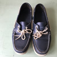 Sebago  boat shoes Arlington, 22202