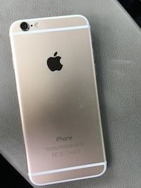 iPhone 6 for sell unlocked  King Of Prussia, 19406