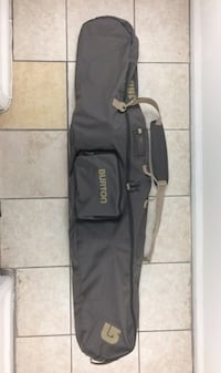 Snowboard Bag Los Angeles, 90004