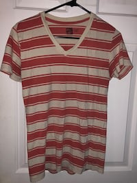 Men's v-neck Suitland, 20746