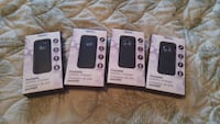 Portable Charger Power Bank Mississauga, L5R 3C7
