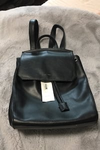 BNWT  Matt&Nat Back Pack