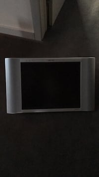 Sharp Flat Screen TV Calgary, T2T 2B7