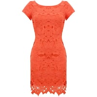 NEW FLORAL LACE DRESS Montreal, H1Y 1B6